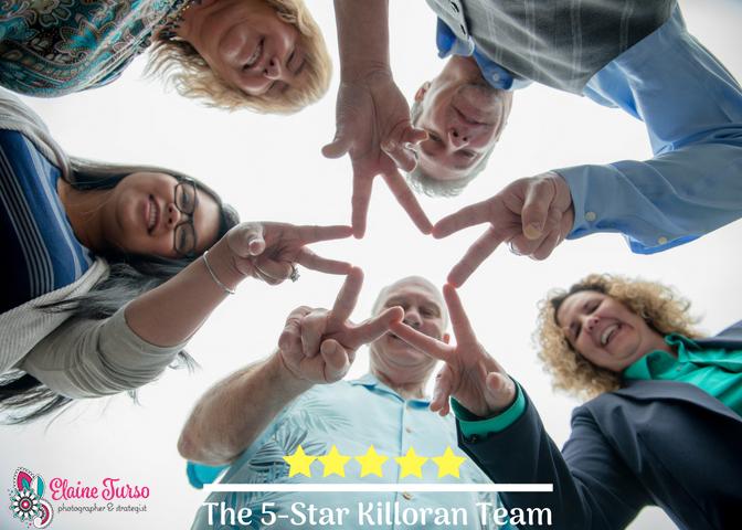 5 STAR TEAM -2 WM.jpg