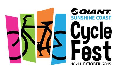 cyclefest.jpg