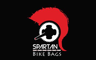 Spartan_bike_bags.jpg