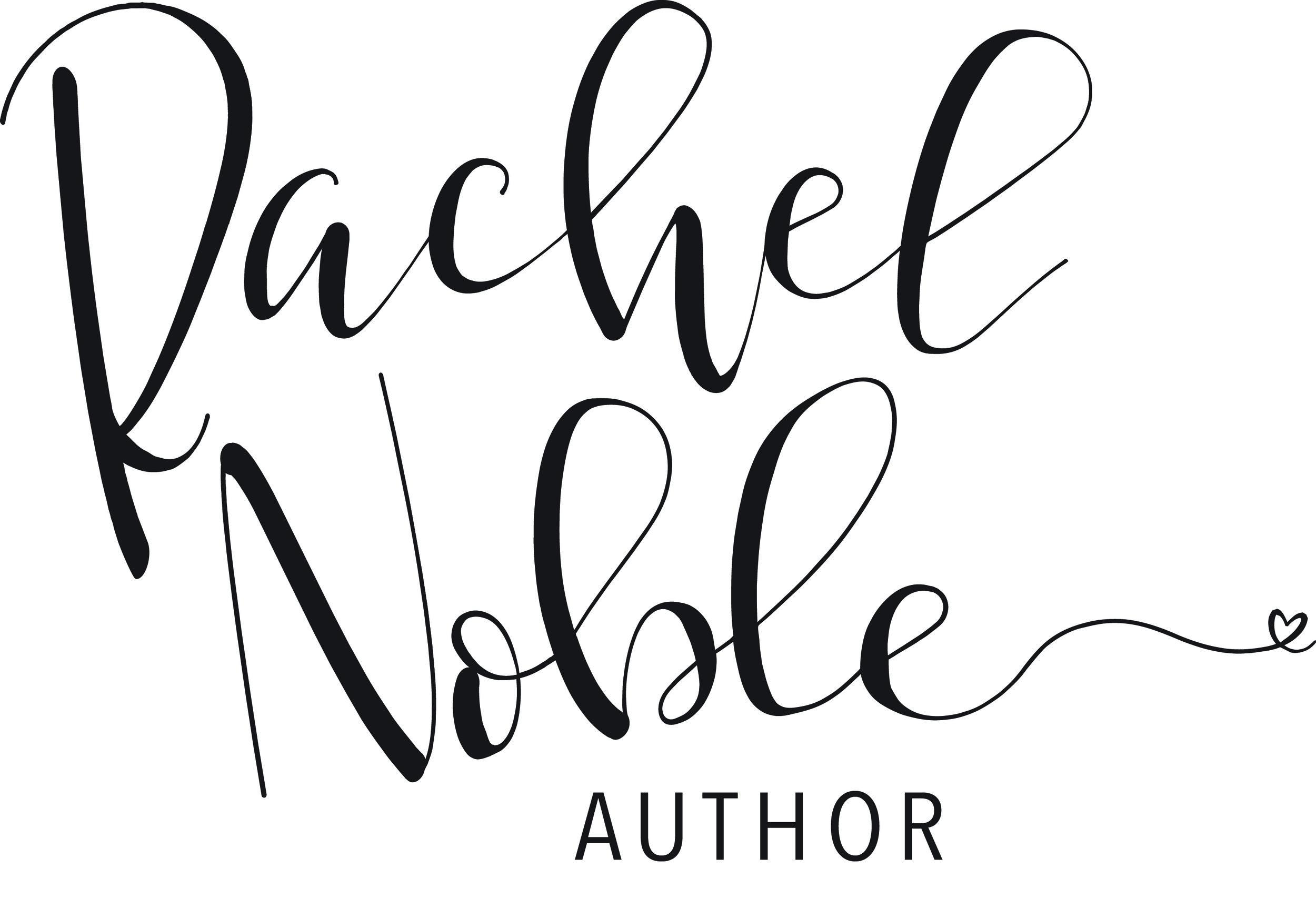 Rachel_Noble_logo1000x1000.jpg