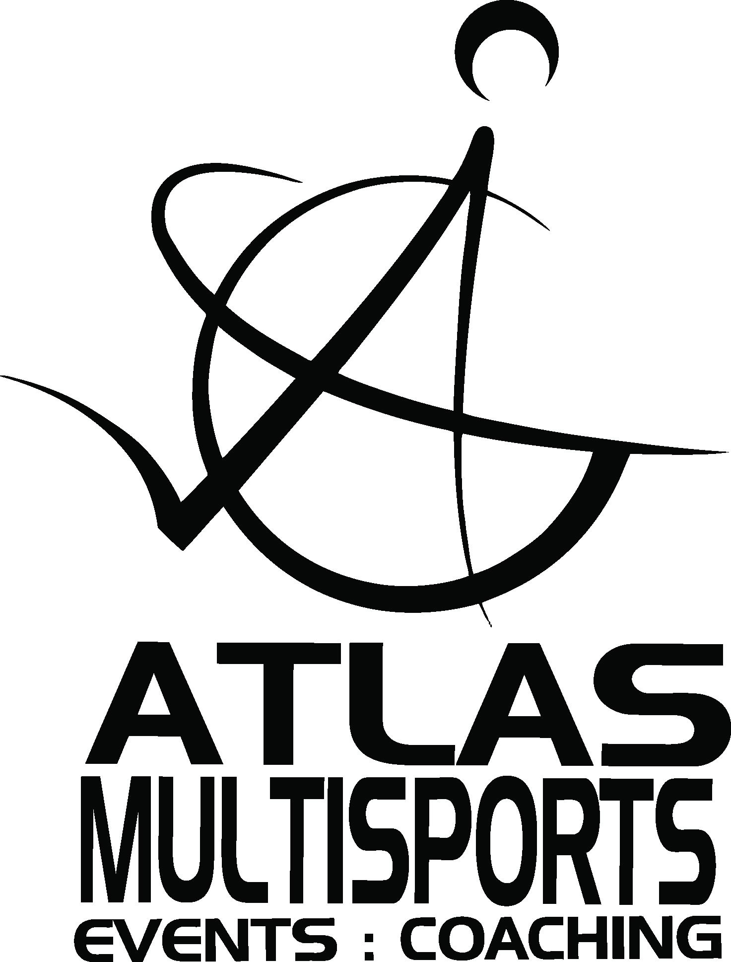 Atlas Multisports Vert Logo BLACK.png