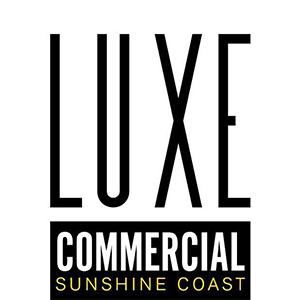 Luxe profile_LinkedIn.jpg