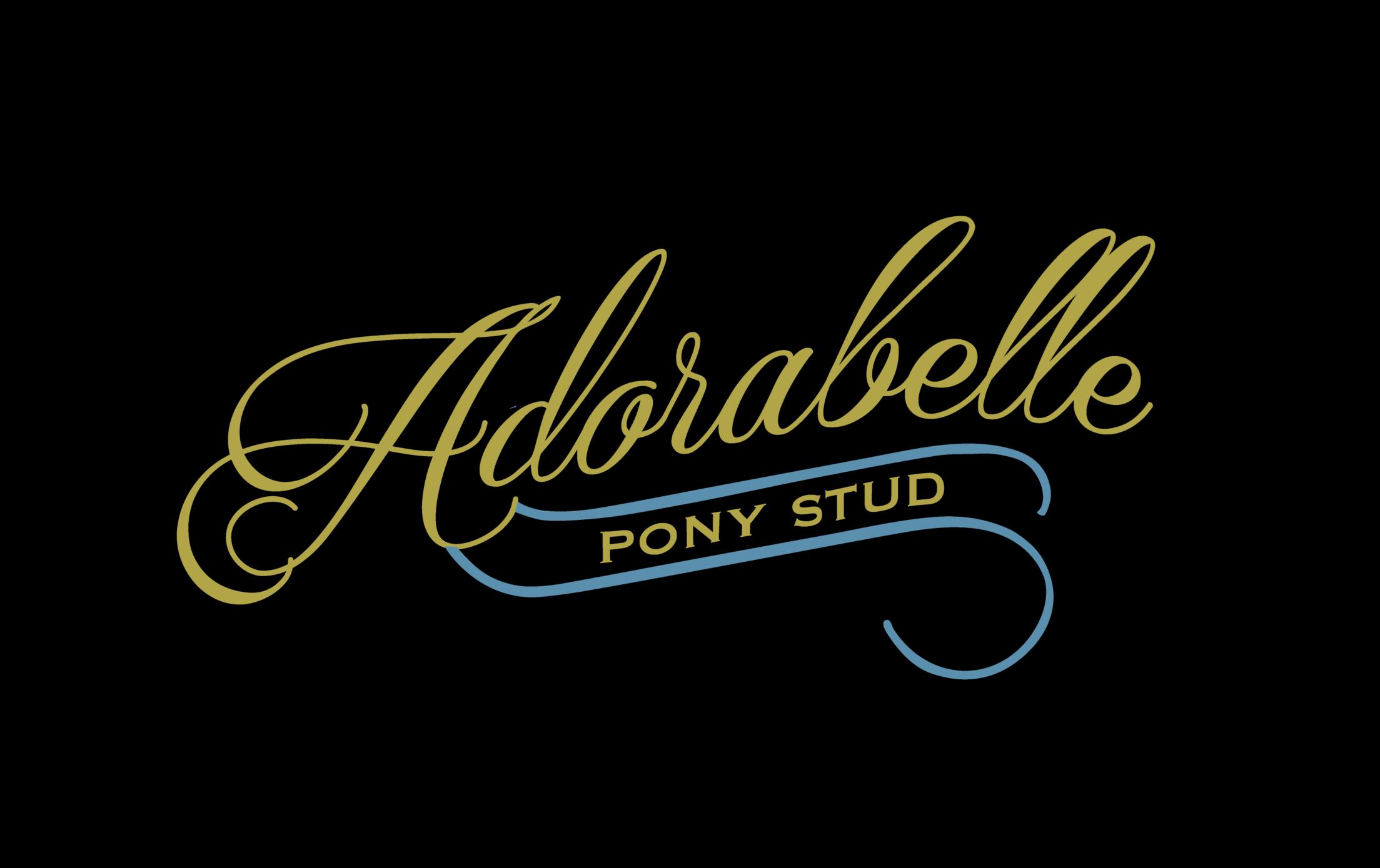 ADORABELLEScriptandRoses-01.png