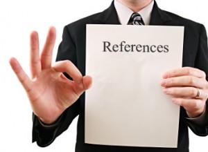 reference-check-vs-employment-verification.jpg