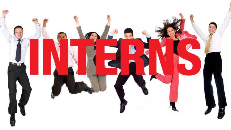 intern-reference-checks.jpg