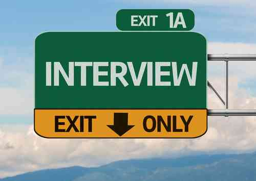 exit-interviews.jpg