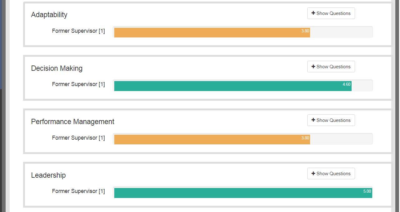 competency-survey.JPG