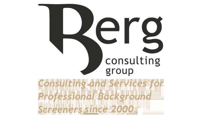 berg logo.png
