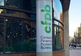 investigative-consumer-report