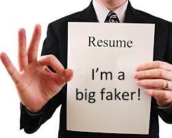 fake-resume.jpg