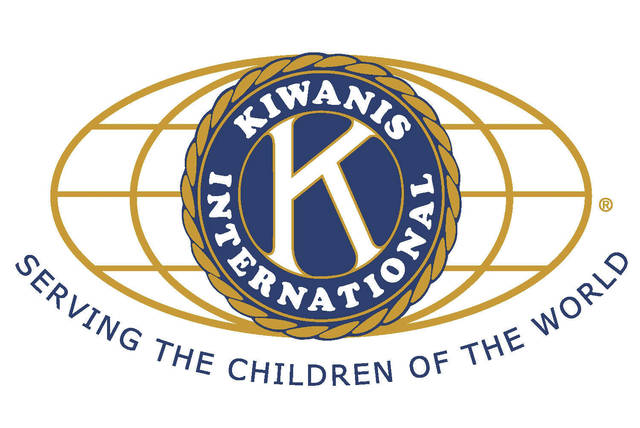 web1_Kiwanis-International-Logo.jpg