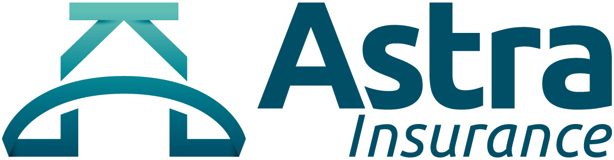 Astra-Logo.jpeg