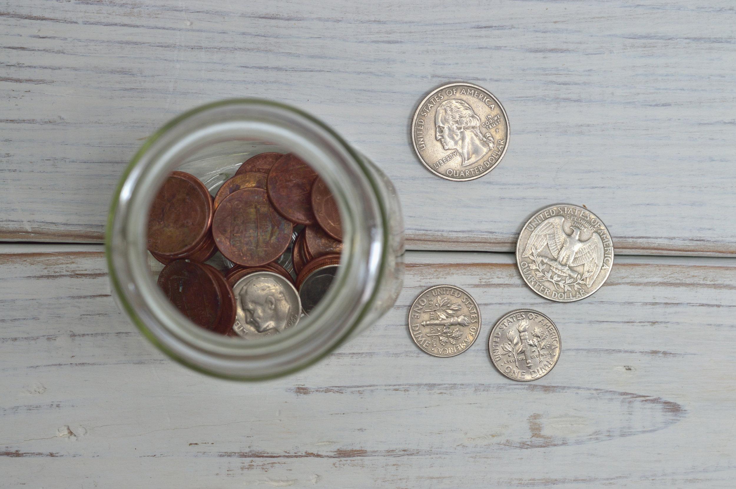 Money in Jar.jpeg