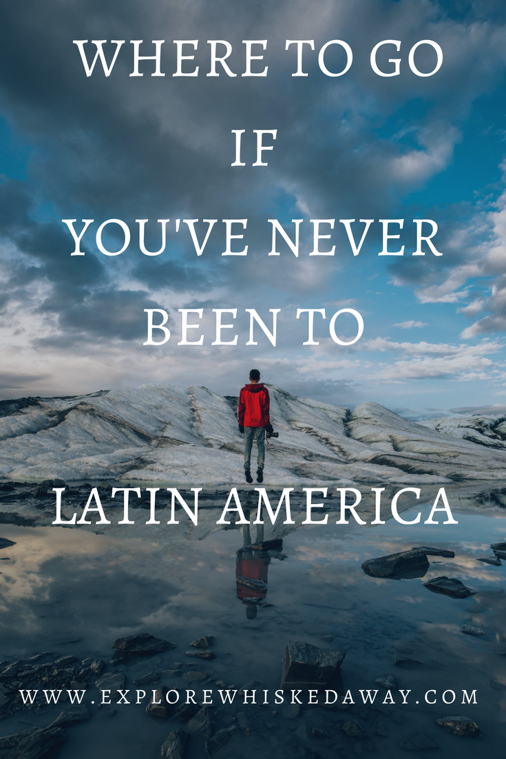 First Time Latin America.png