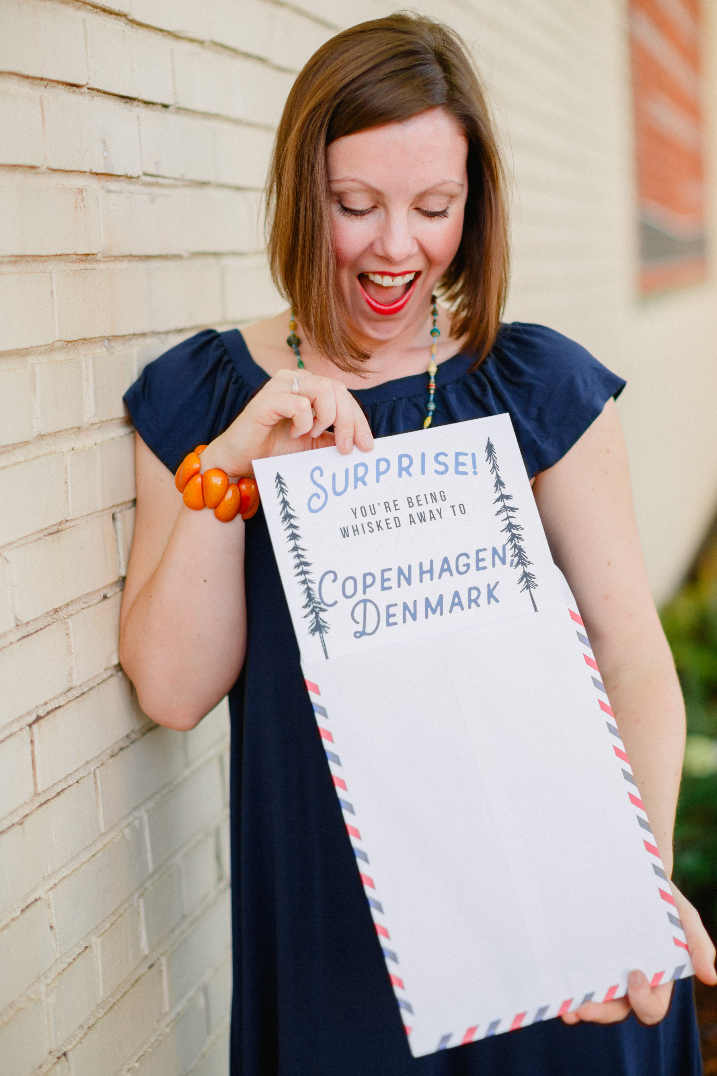 Hi! I'm Charlotte McGhee, Founder of Whisked Away Surprise Travel. - Whisked Away was born after over 20 years of planning travel (surprise and otherwise!) for friends and family who hated spending hours researching on big box travel sites. They wanted to speak to a person, someone they trusted, who had traveled and could help them out.Travel is meant to expand your horizons and help you grow. It is also meant to be fantastically amazing. When you book through Whisked Away, you get curated travel with a twist:You won't know where you are going until a week before you leave.Are you ready to get Whisked Away?