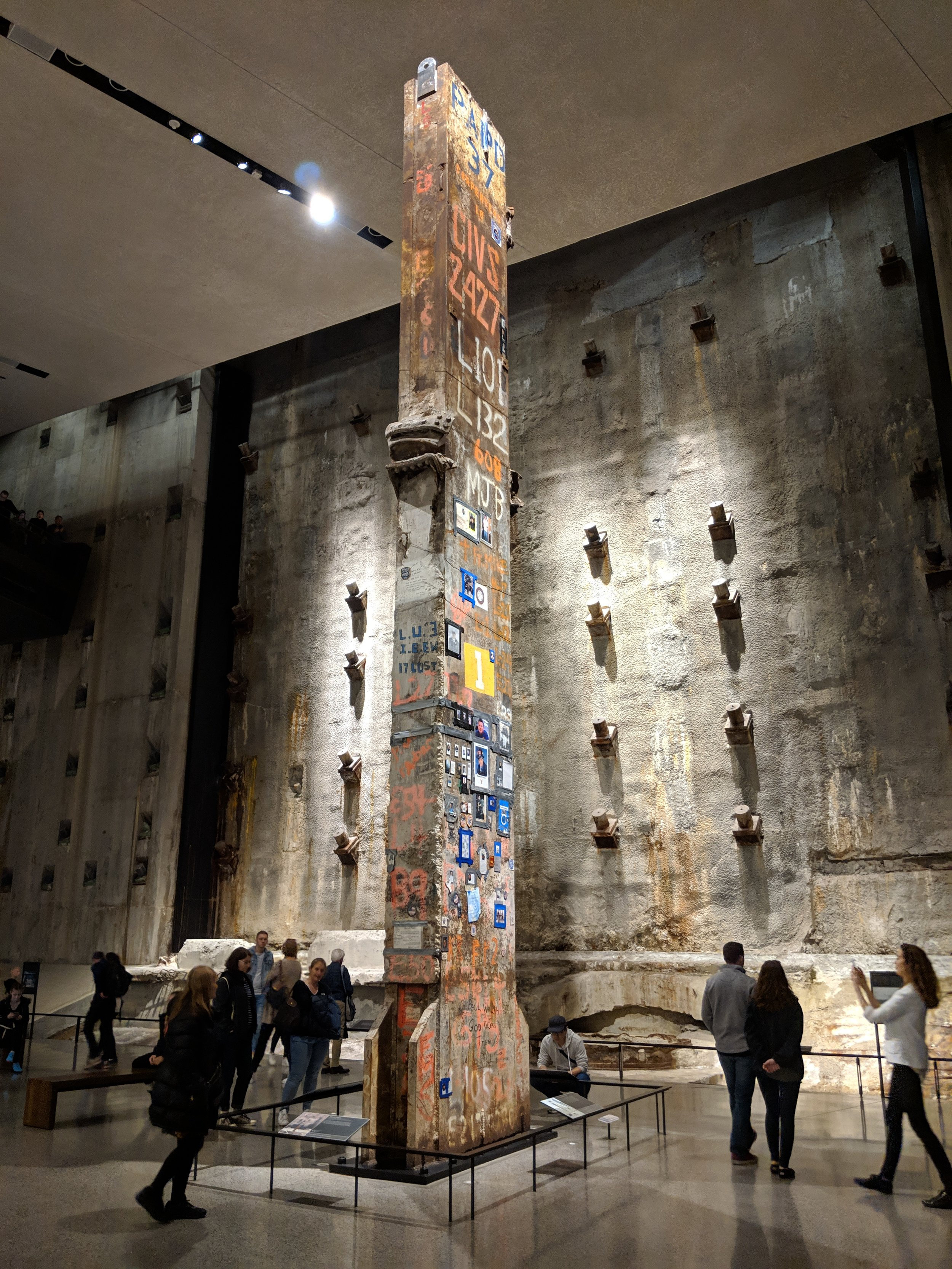 WTC Memorial.jpg