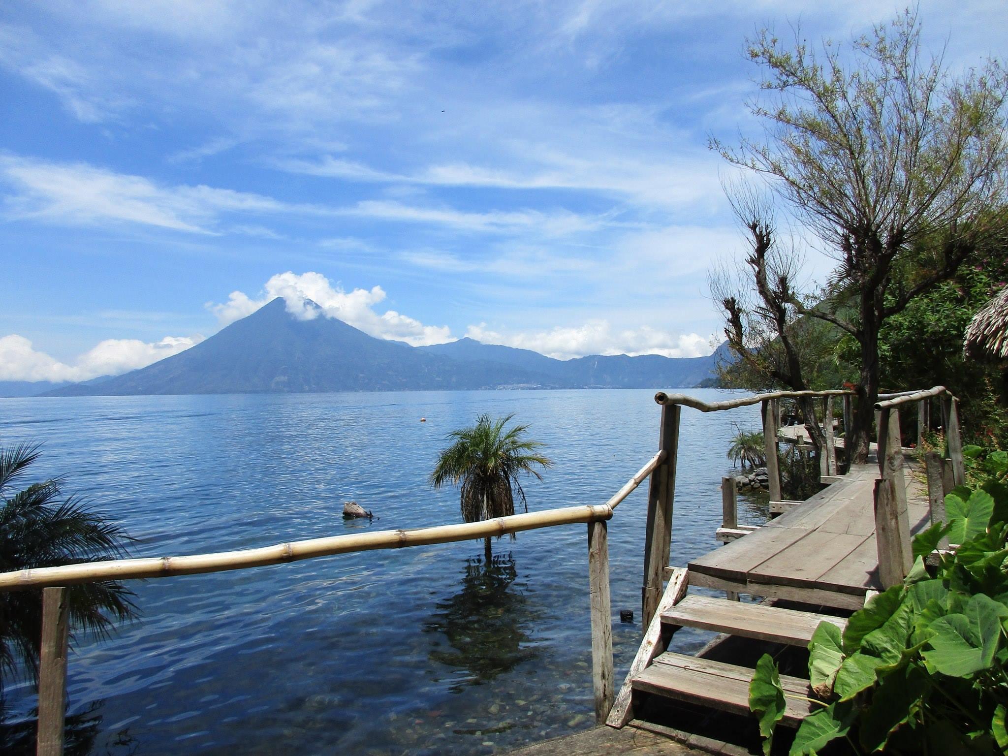Guate.jpg