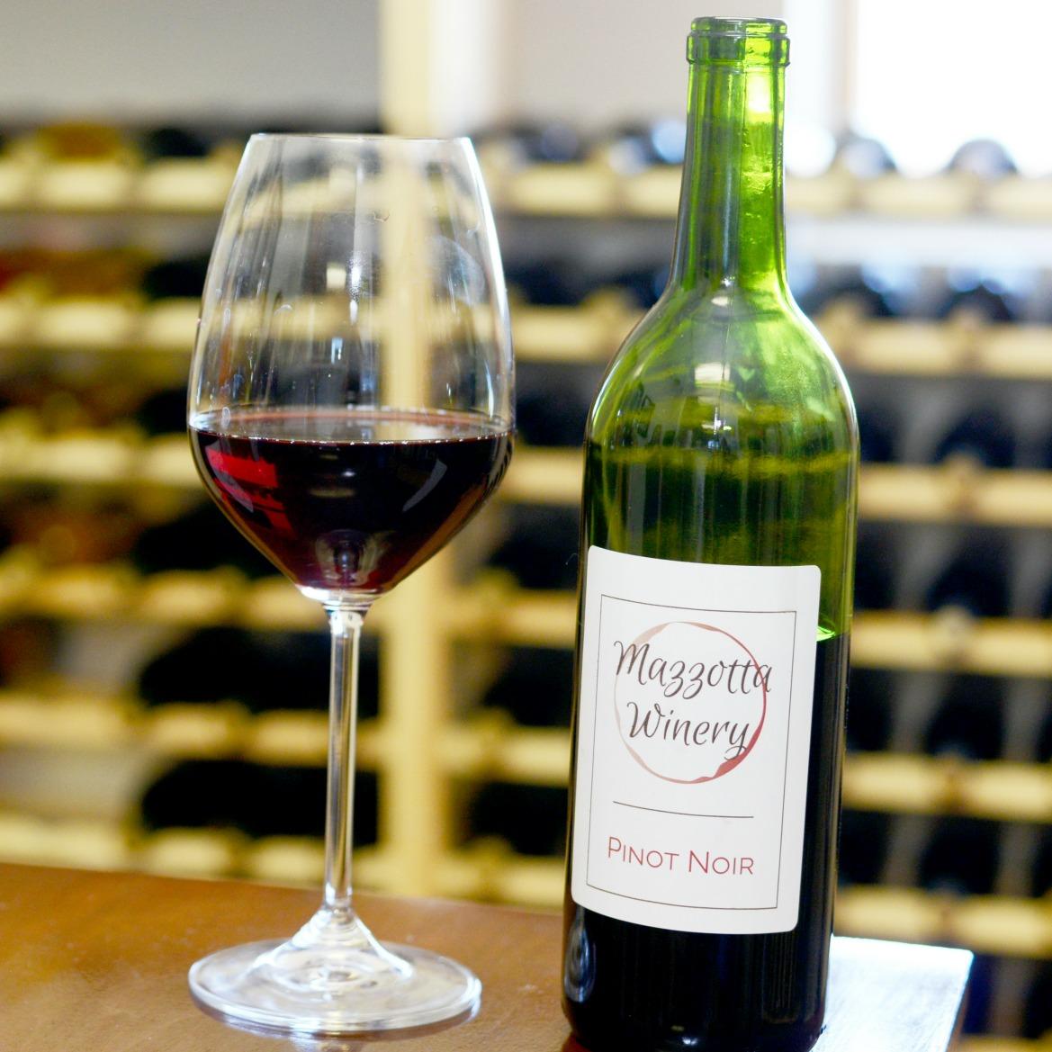 Mazzotta-Winery-Wine.jpg
