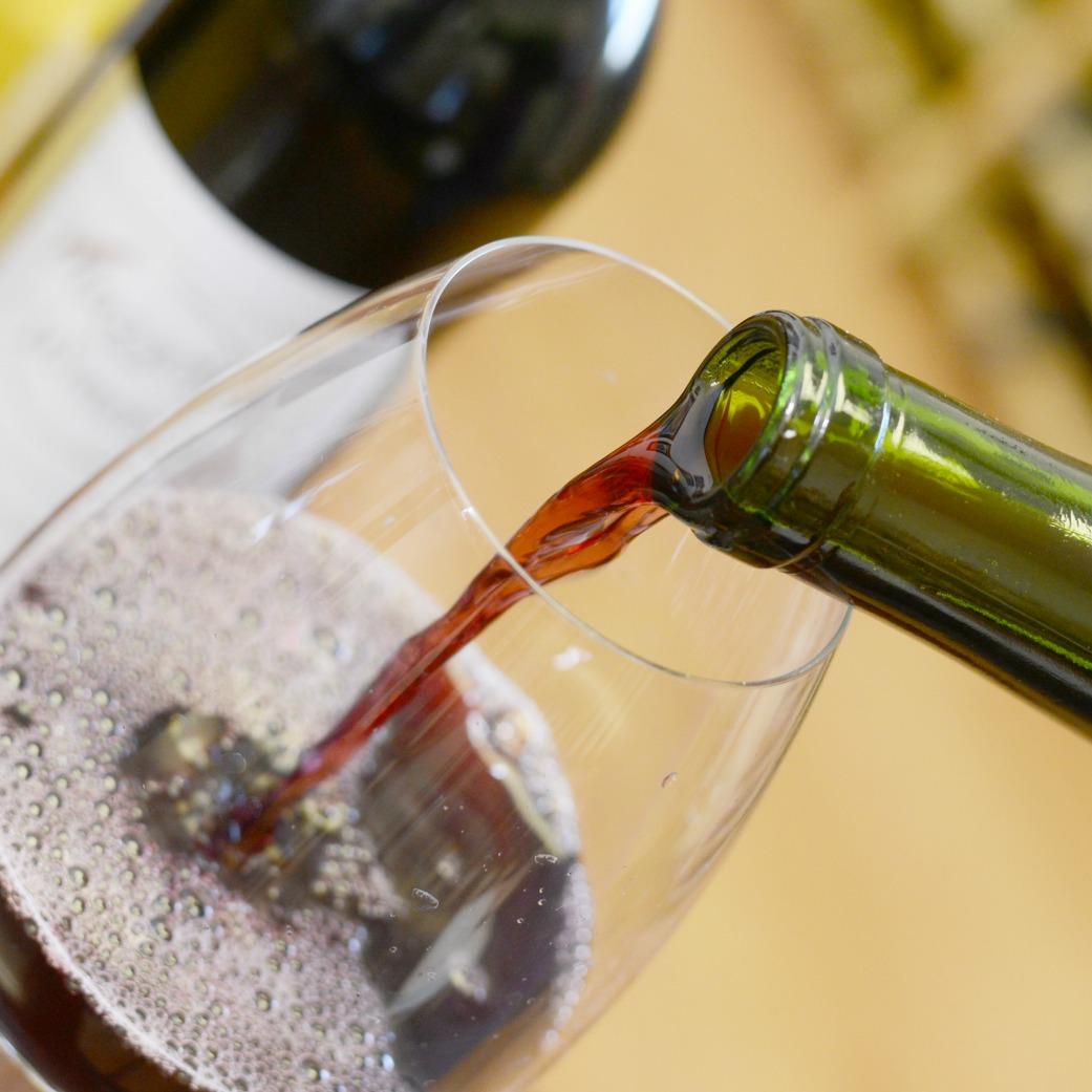 Mazzotta-Winery-Visit-Us.jpg