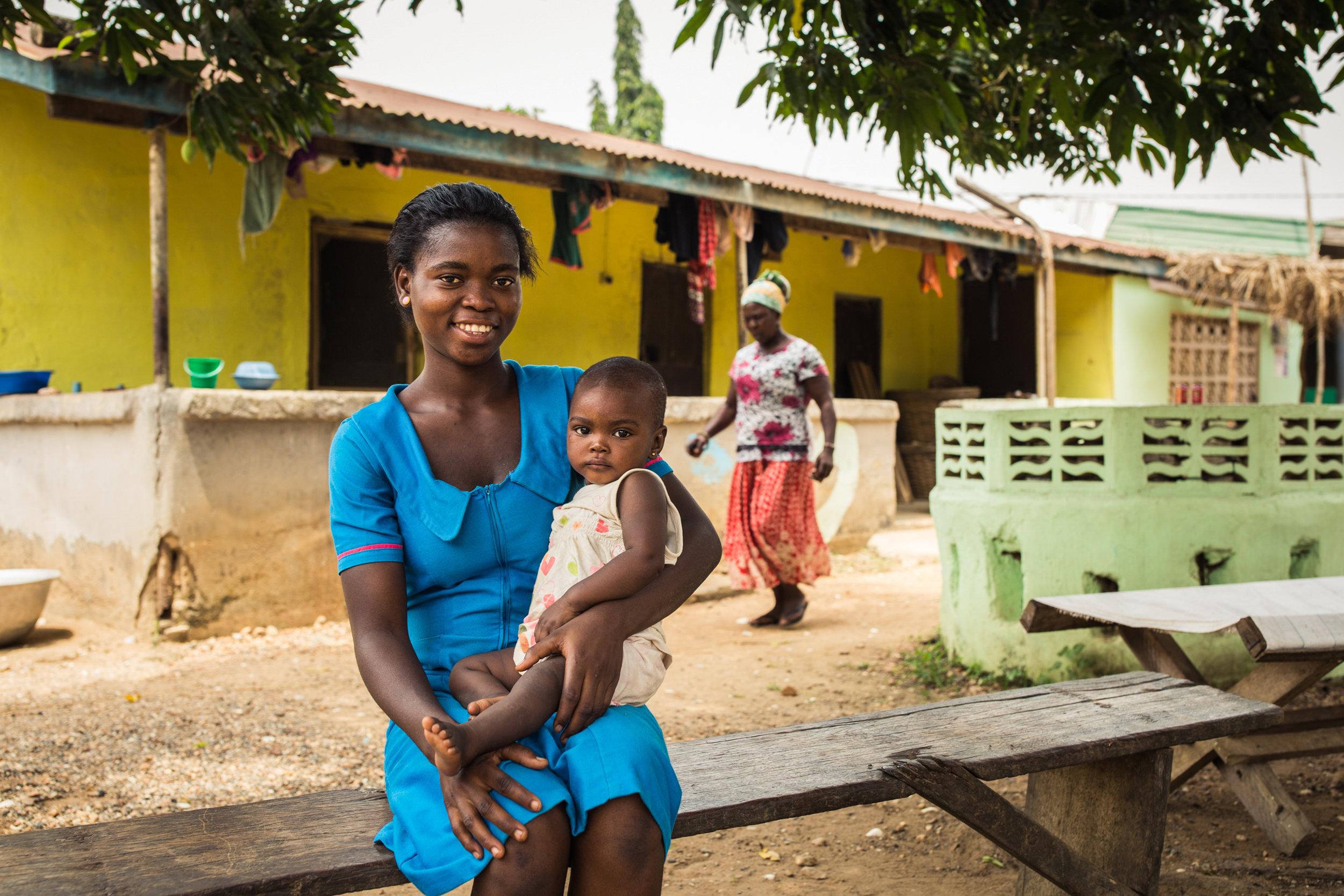 Emily-Teague-Ghana-34.jpg