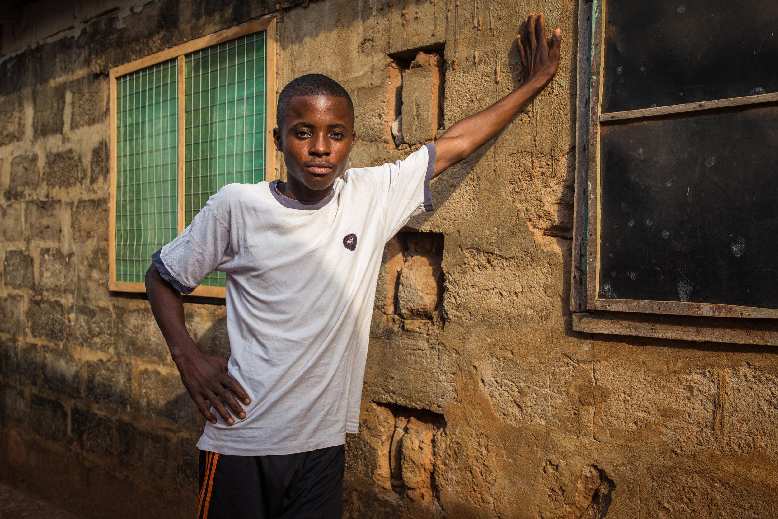 Emily-Teague-Ghana-3.jpg