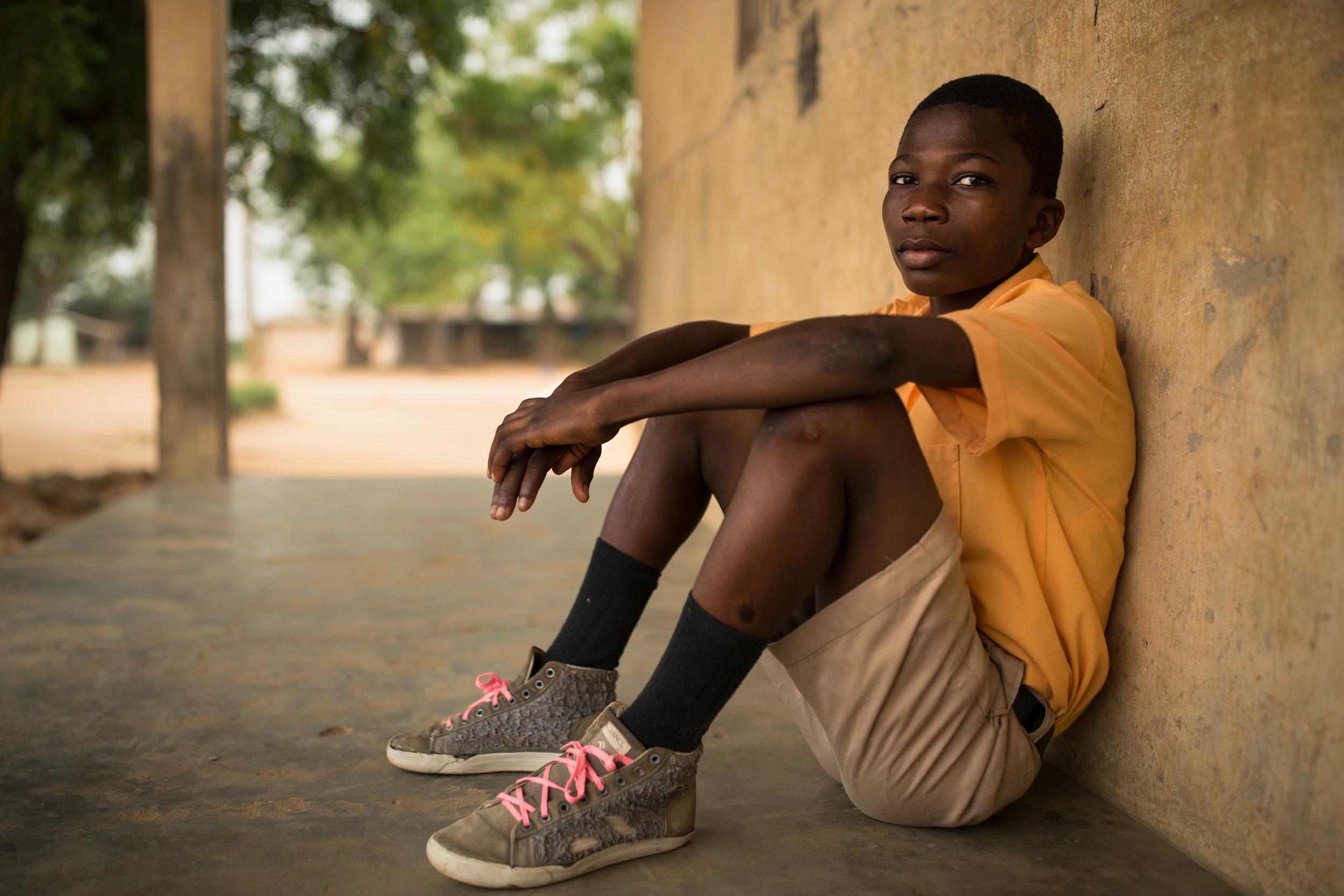 Emily-Teague-Ghana-44.jpg