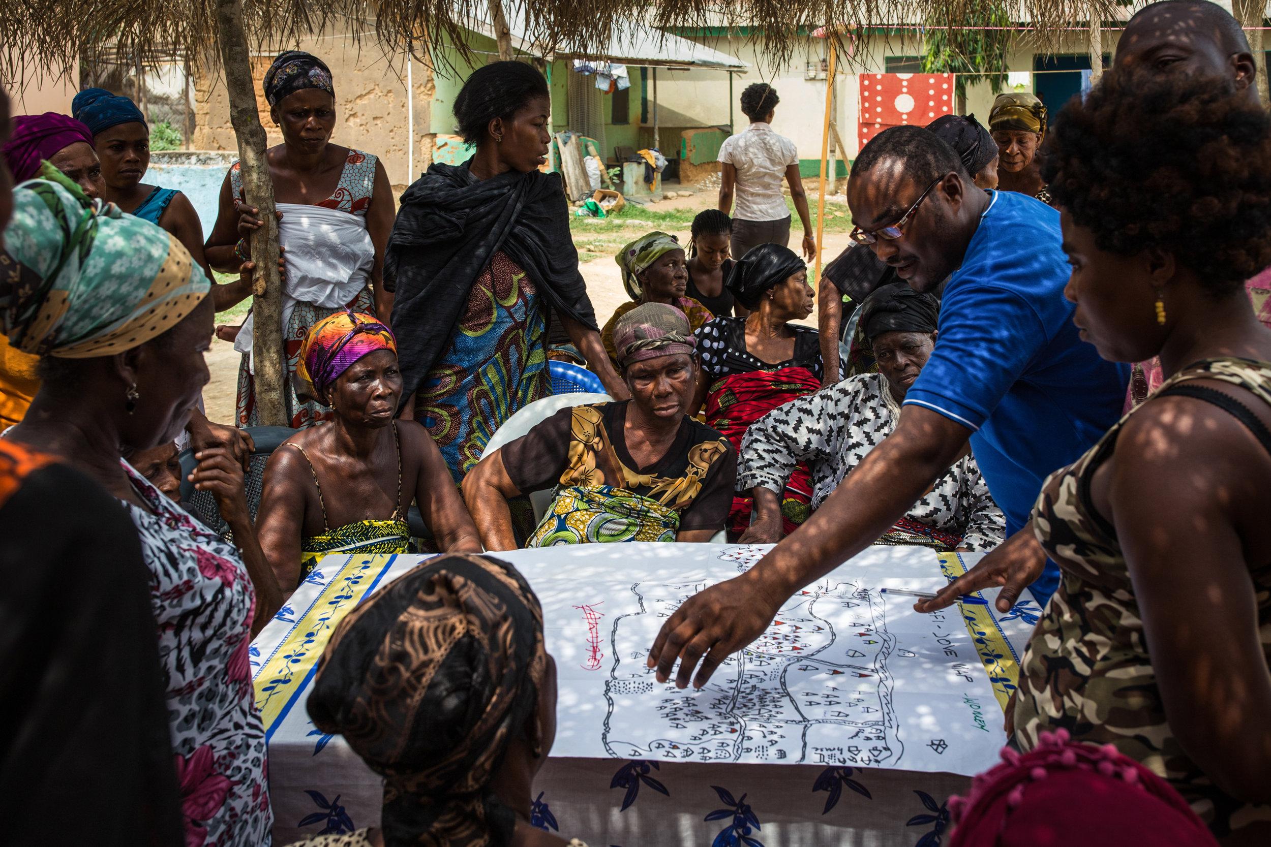 Emily-Teague-Ghana-30.jpg