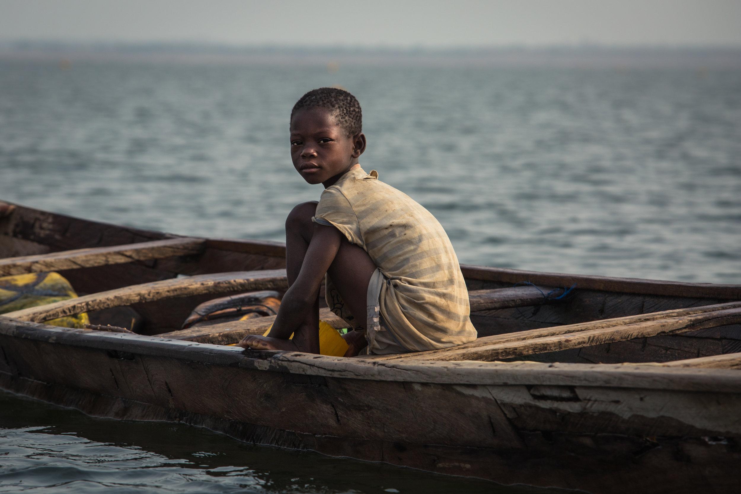 Emily-Teague-Ghana-50-2.jpg