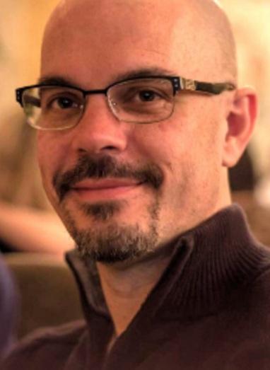David Phillips    NY Assistant