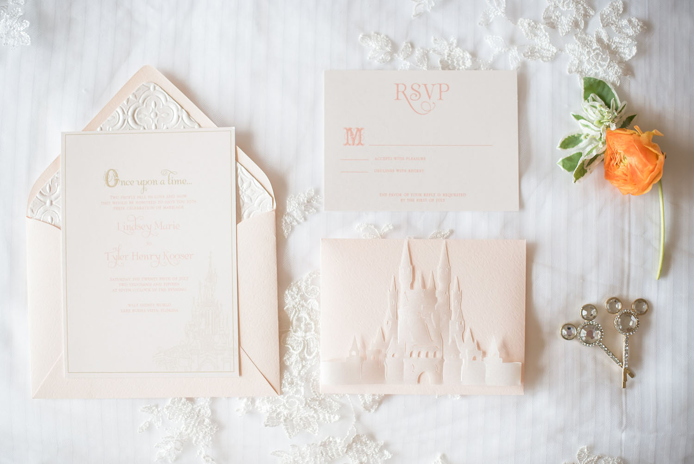 wedding slider photo.jpg