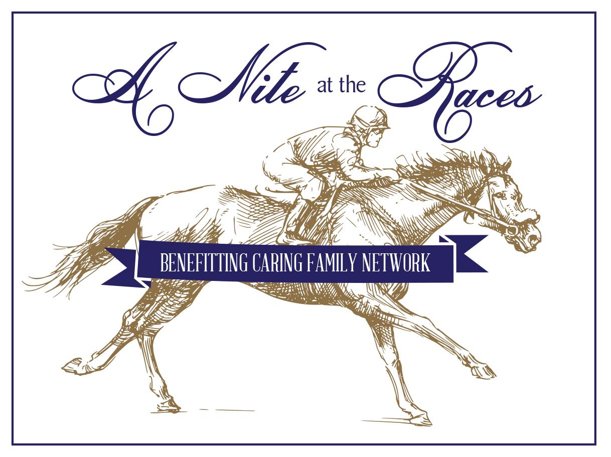 a nite at the races logo_navy.jpg