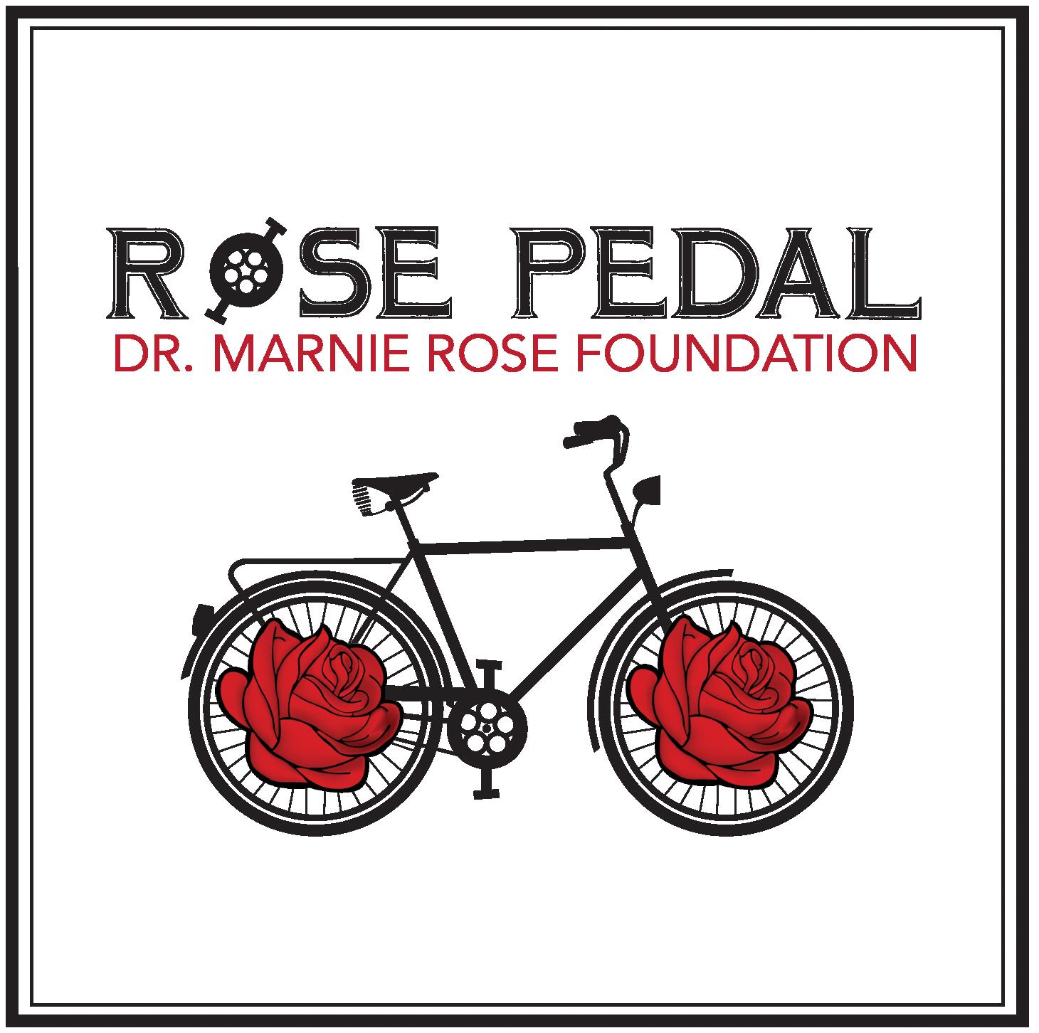 rose pedal logo.png