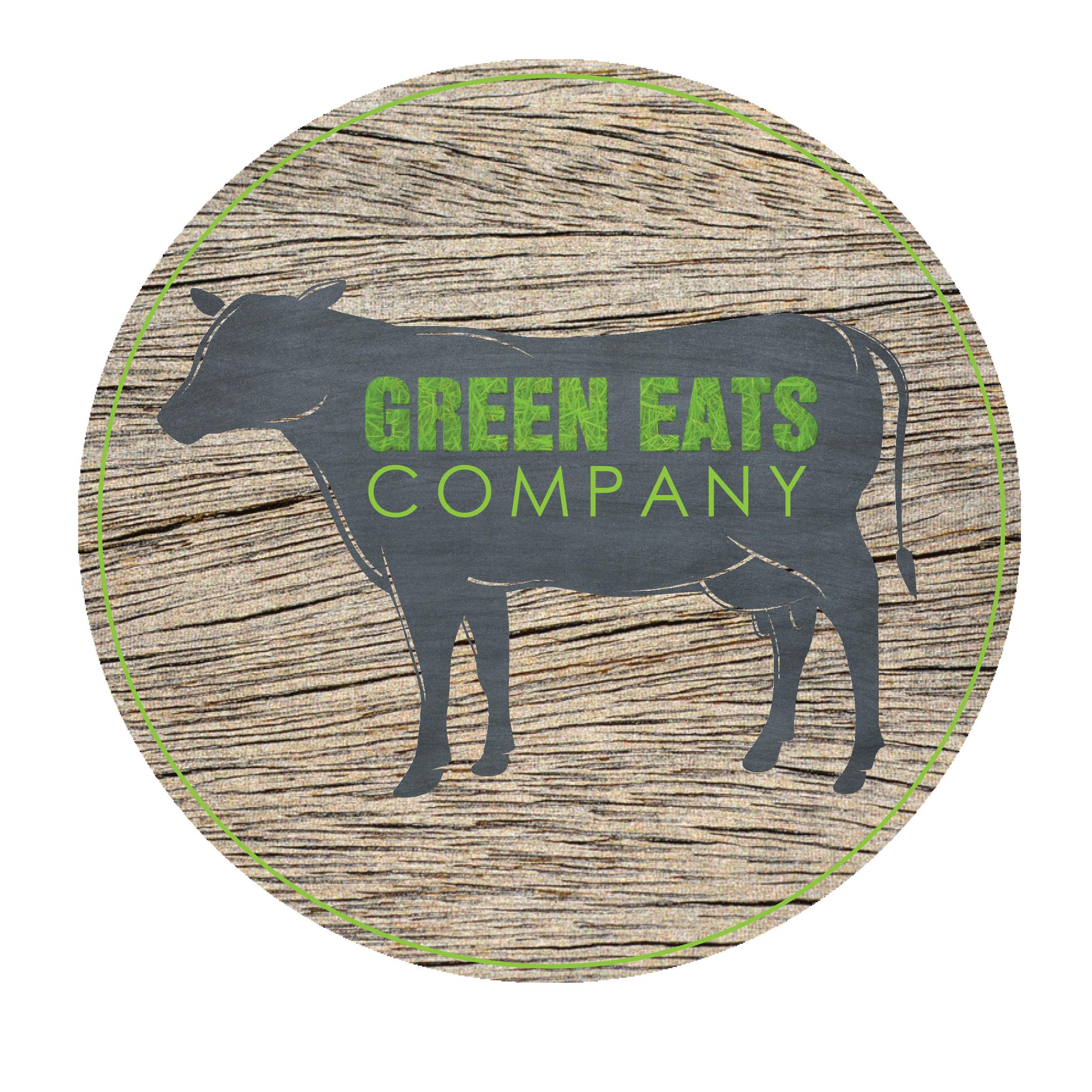 green eats v1.png