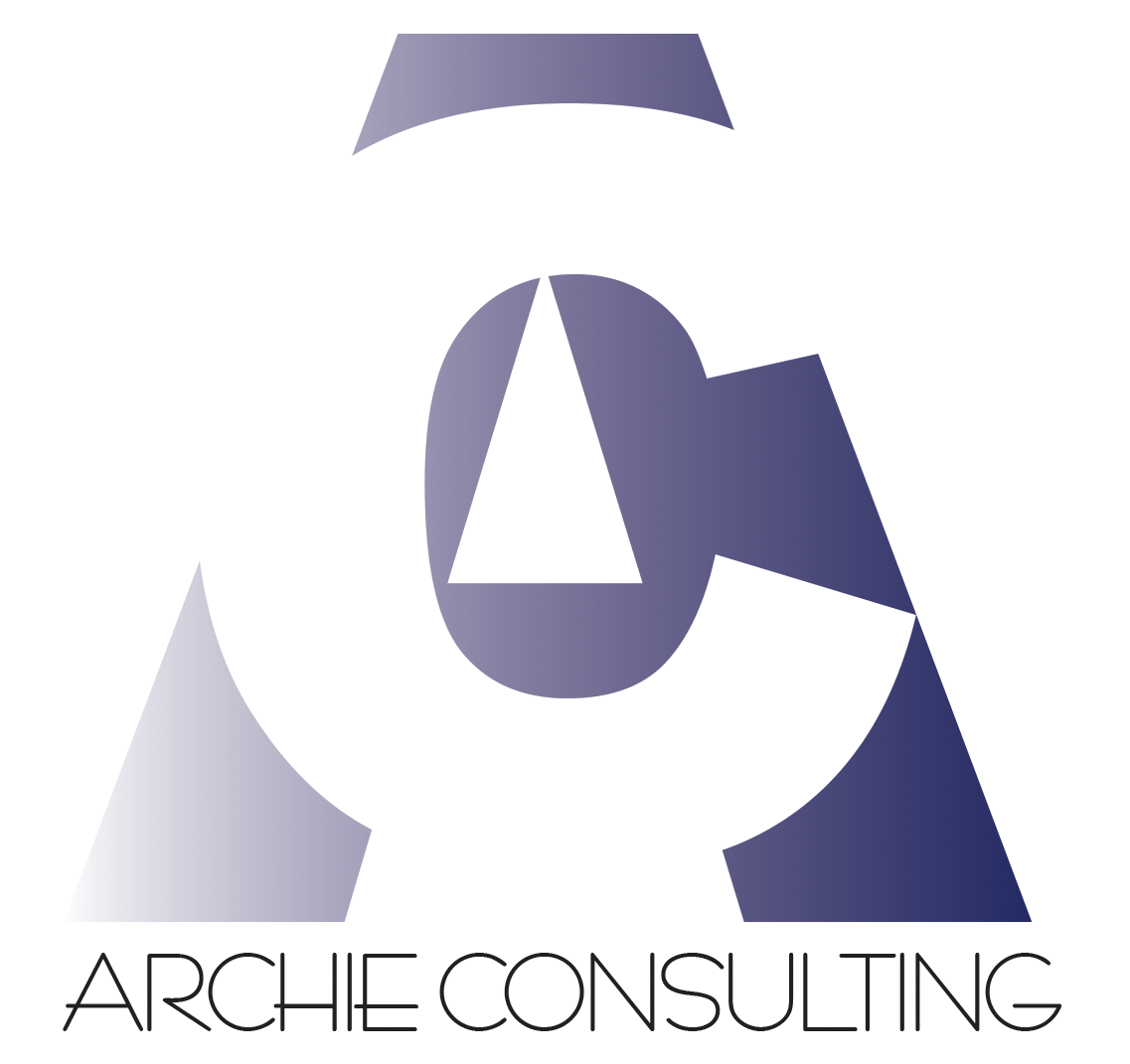 archie consulting v6.png
