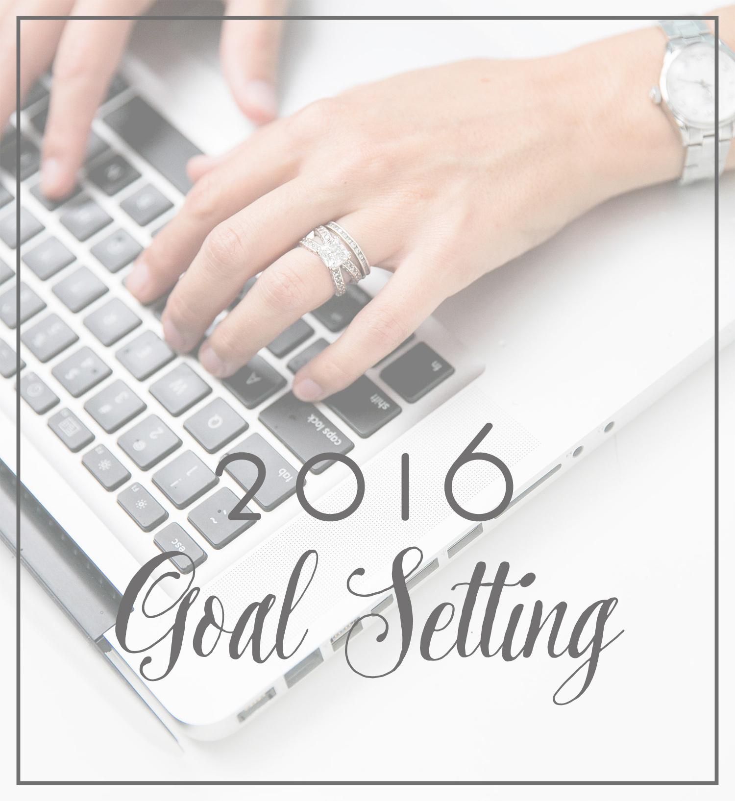 2016goalsetting.jpg