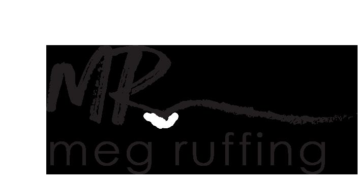 meg ruffing black photographer logo.png