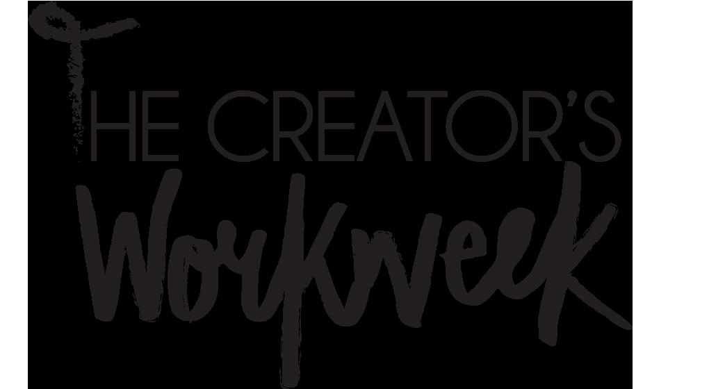 creators workshop logos v4 black.png