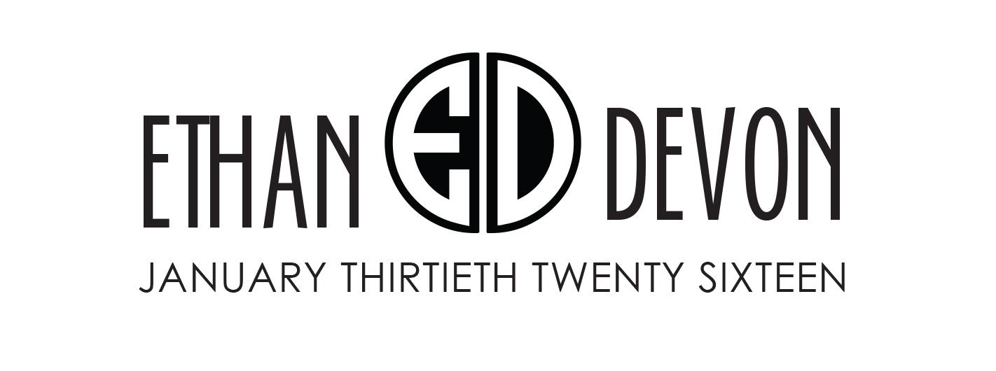 devon and ethan_FINAL.jpg