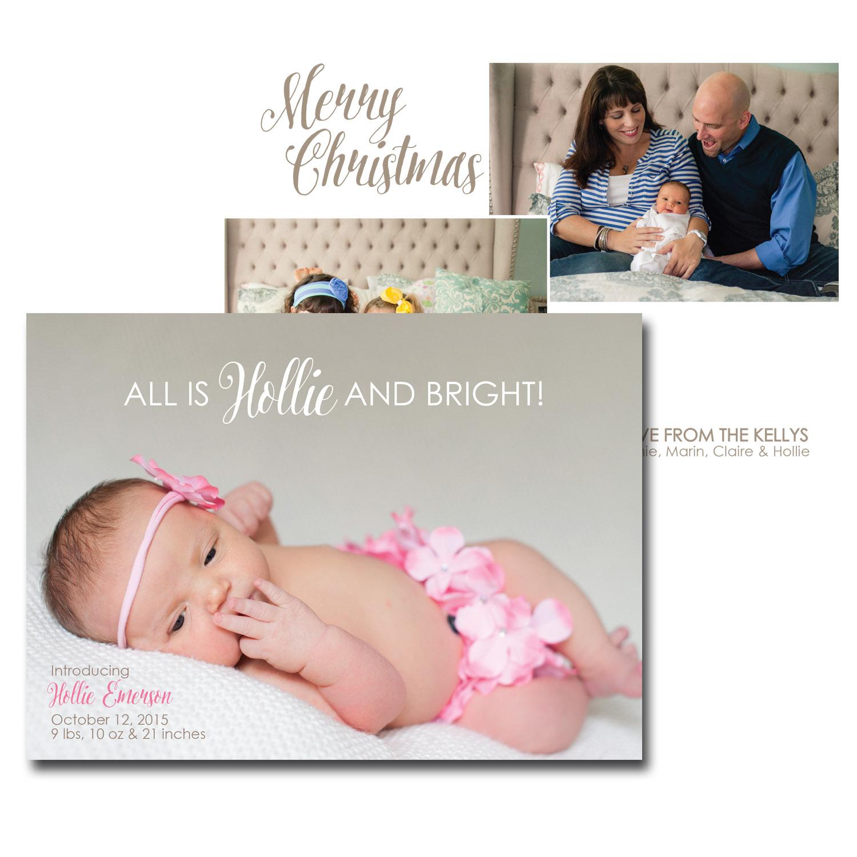 birth announcement and christmas card.jpg