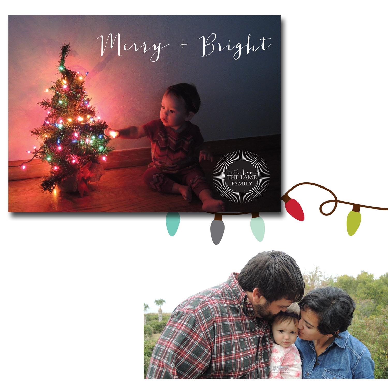 christmas lights photo card.jpg