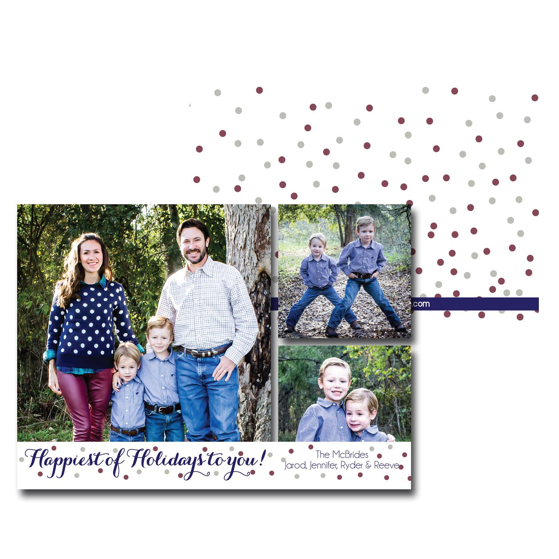confetti christmas card with photo.jpg