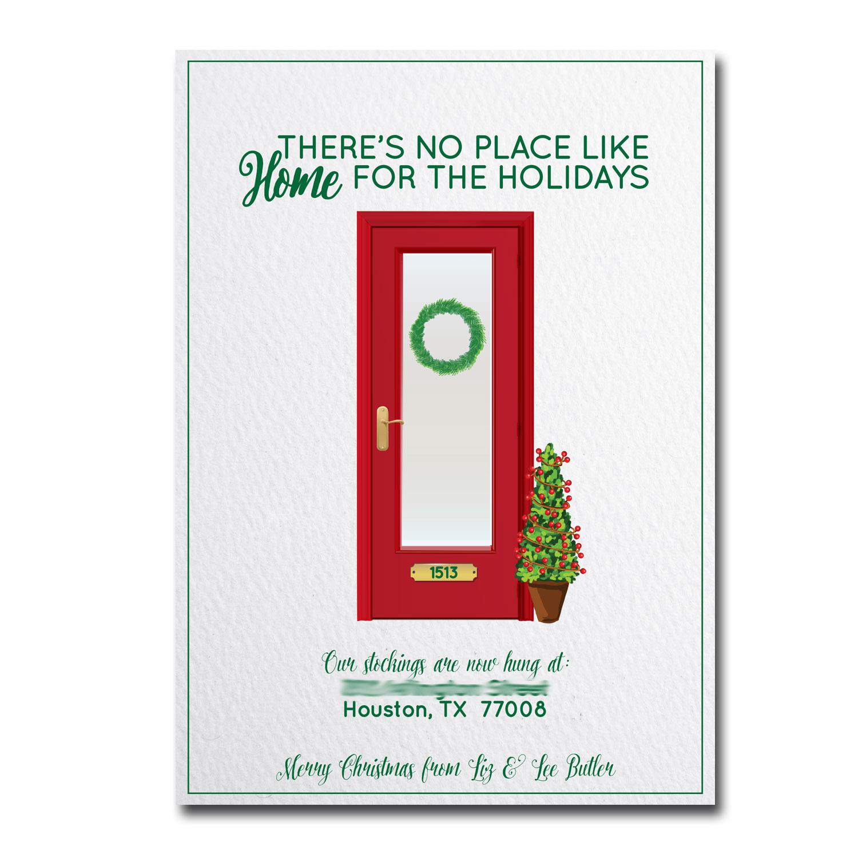 moving announcement christmas card.jpg
