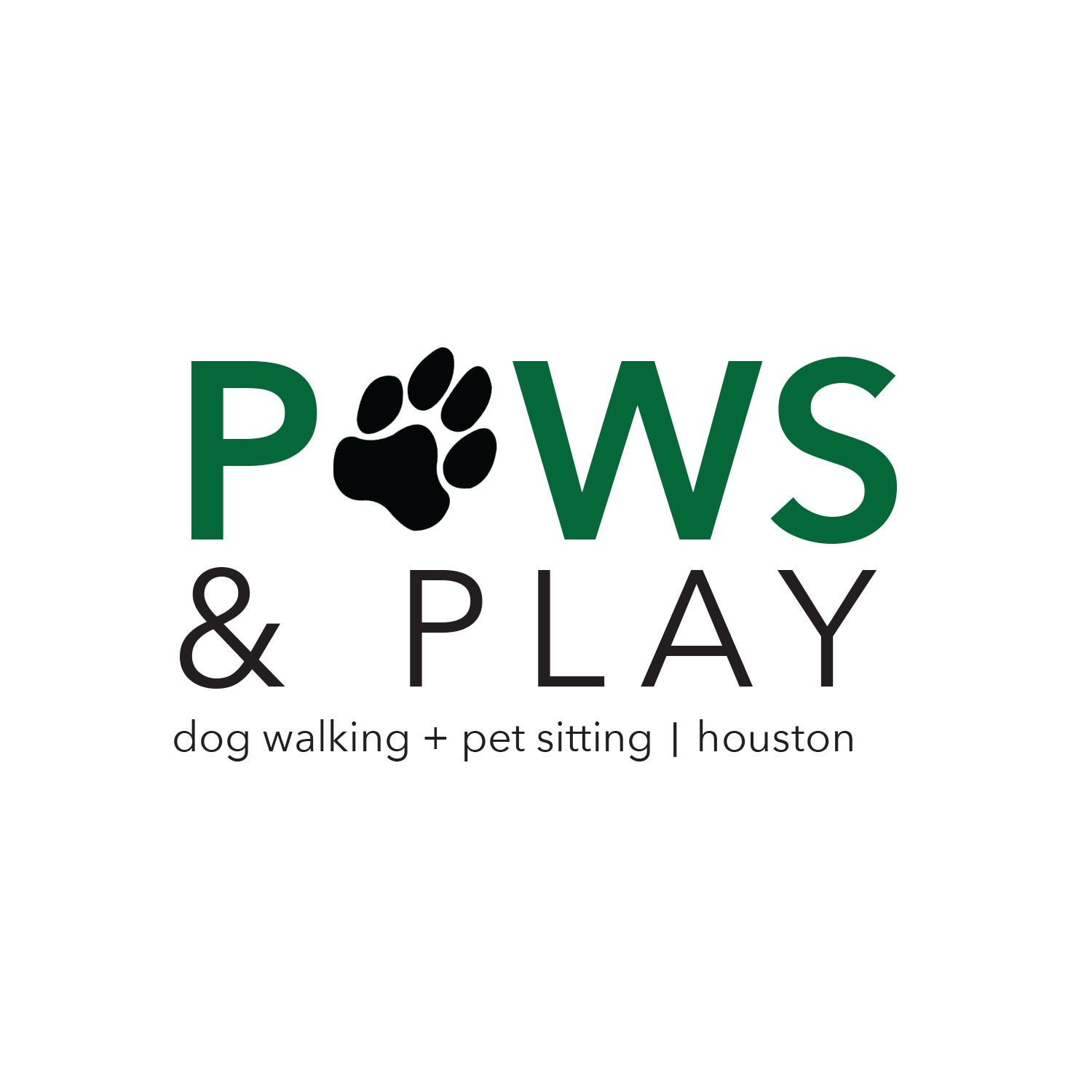 paws and play logo.png