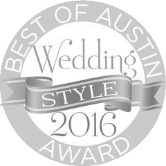 best of austin style weddings logo.png