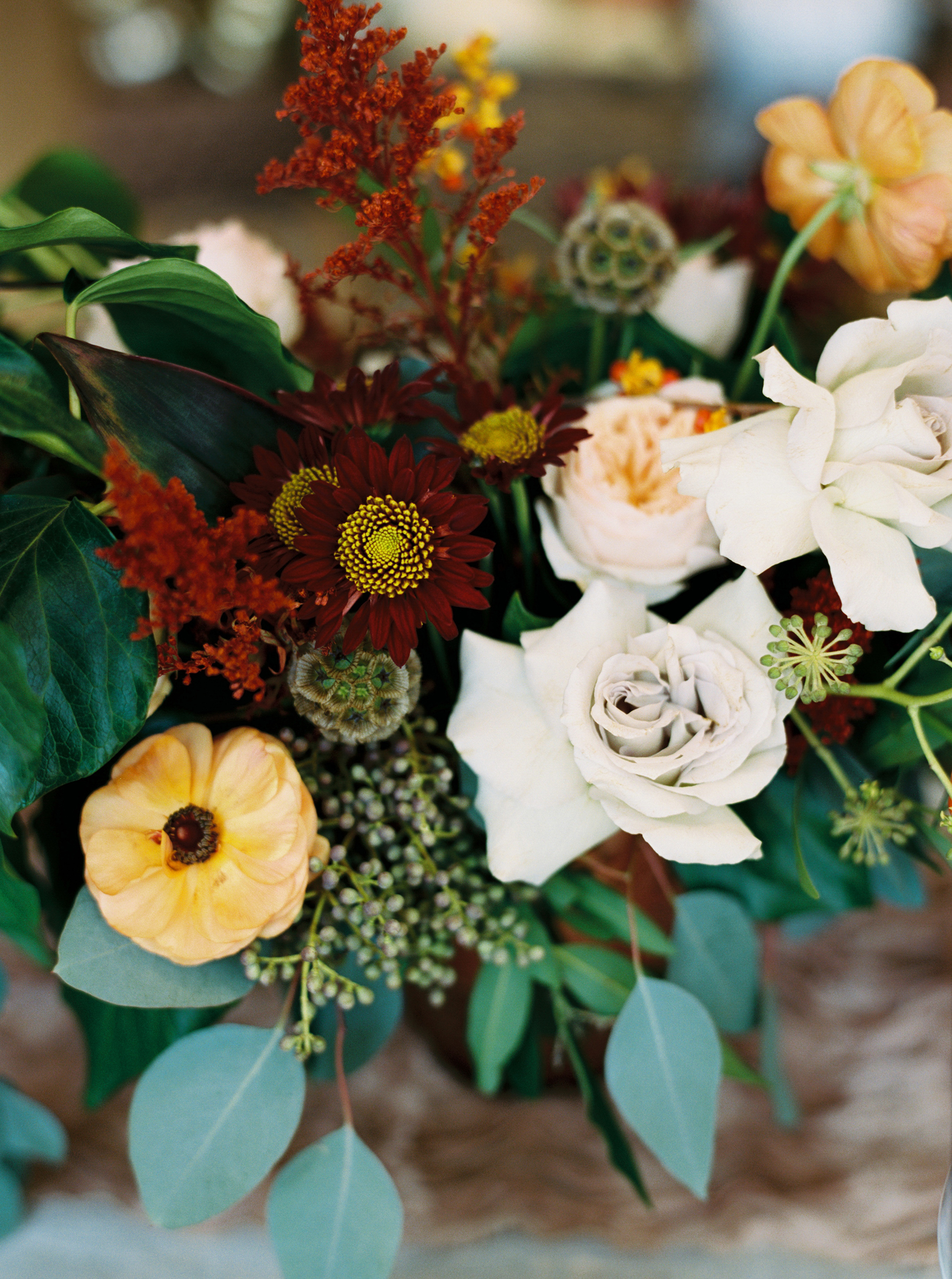 wedding registry tips_pottery barn_thanksgiving floral arrangement.jpg