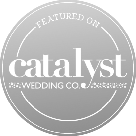 featured on catalyst wed co.png