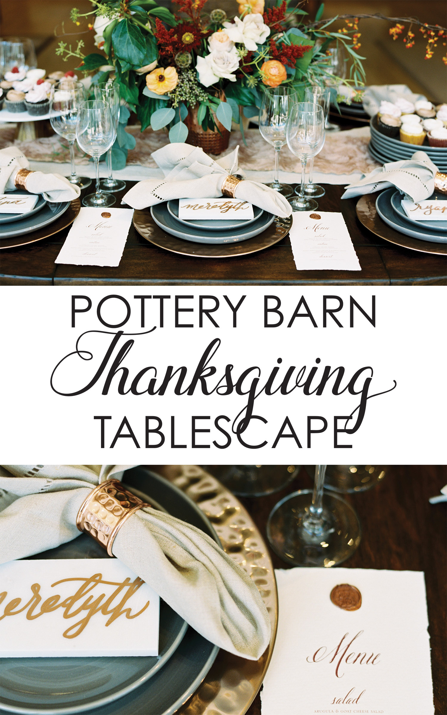 thanksgiving tablescape_pottery barn_pinterest.jpg