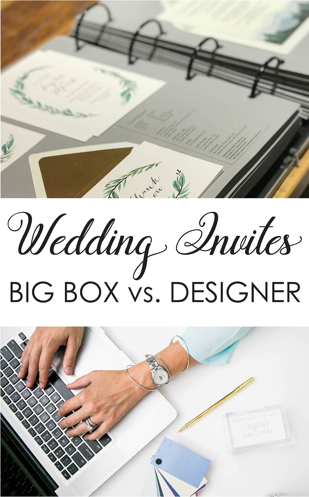wedding invitations_big box vs. designer_pinterest.jpg