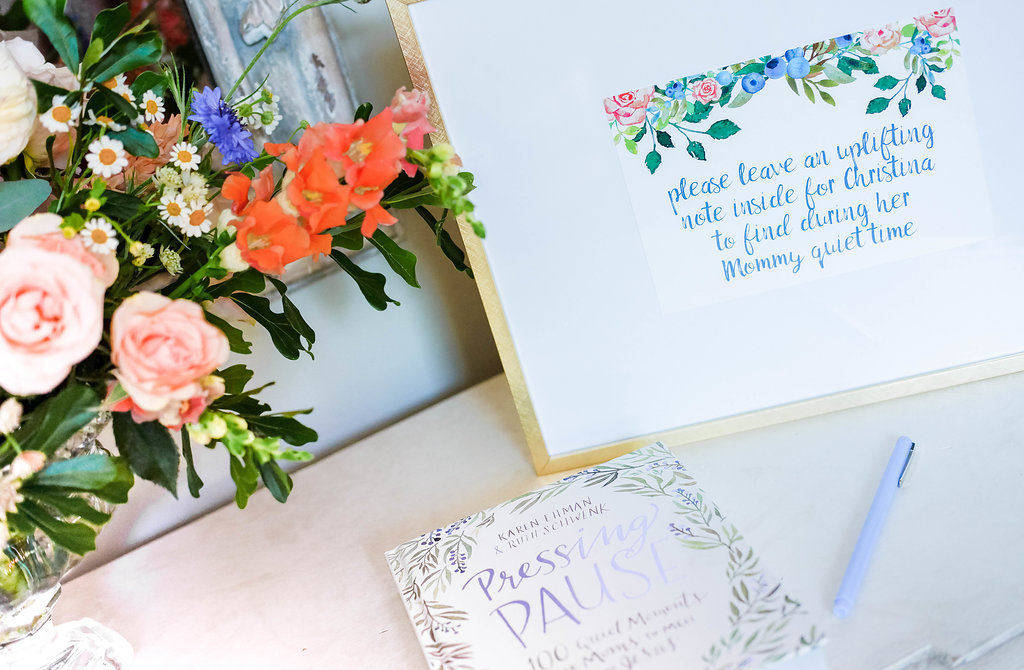 baby shower guest book.jpg