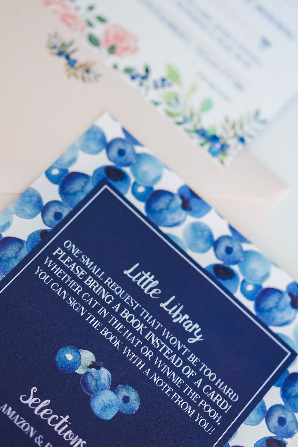baby shower brunch invitation with blueberries.jpg